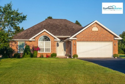 First Time Home Buyers in DeSoto County