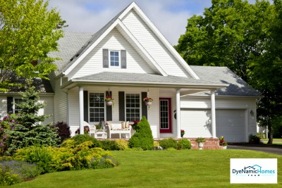 Tips for Investors Buying Real Estate